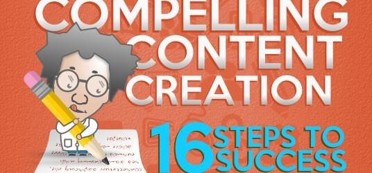 infographie-16-conseils-contenu-intelligent-1