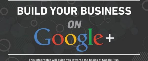 Infographie-google-plus-1