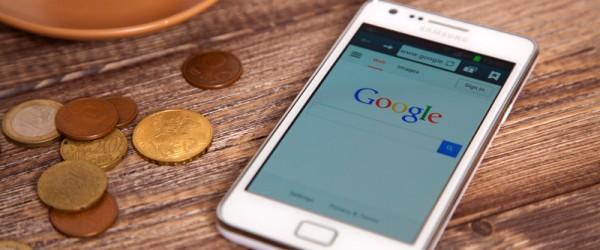 google-mobile-smartphone