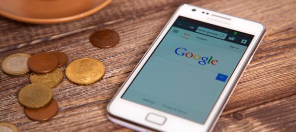google-mobile-smartphone-604x270