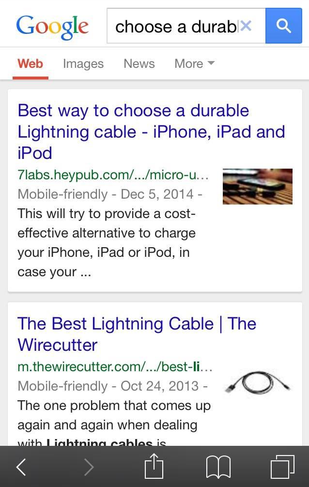 google-test-vignette-mobile