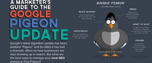 infographie-google-pigeon-top