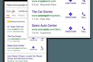 google-adwords-proximite