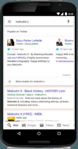 google-twitter-partenariat-capture-1