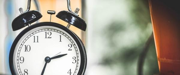 horloge-vitesse-chargement-page