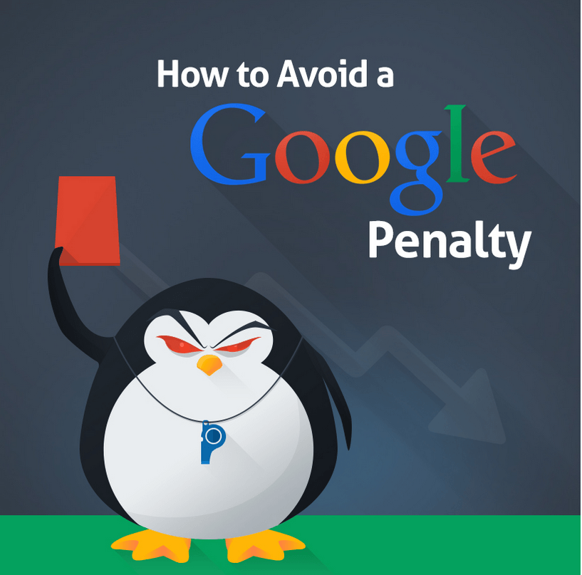 infographie-comment-eviter-penalite-google-top