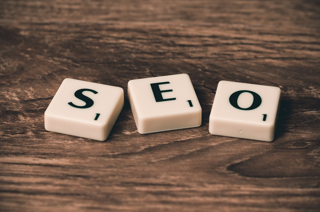 seo-referencement-lettre