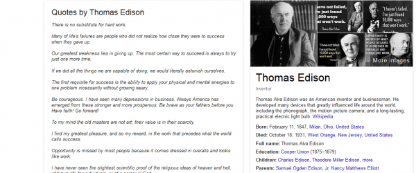 google-citations-search-answer-box