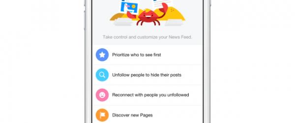 facebook-personnaliser-fil-actualite-1