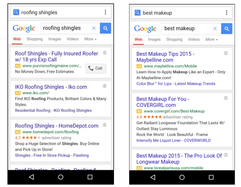 google-3-annonces-adwords-mobile