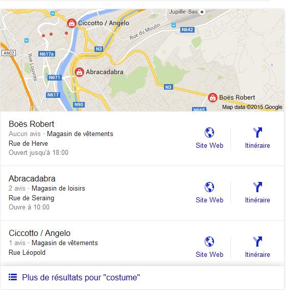 recherche-locale-2015-costume