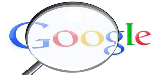 google-loupe (Copy)