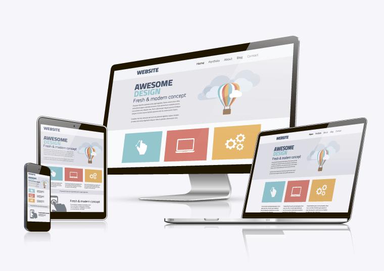 5-astuces-responsive-web-design