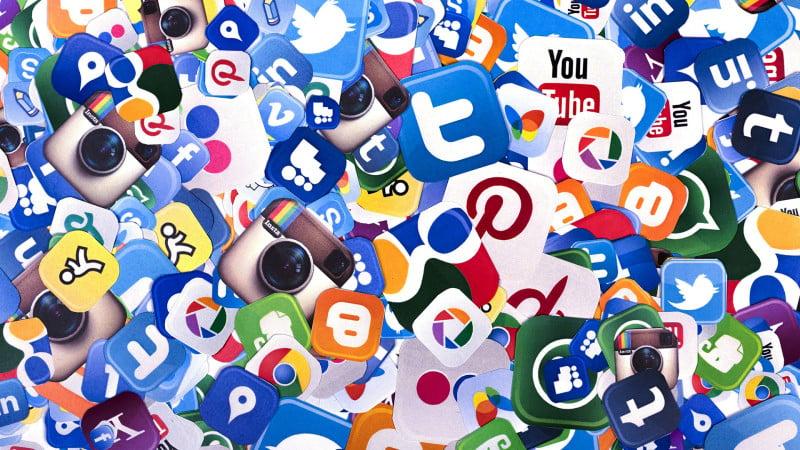 Les commerçants ignorent les requêtes social media