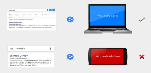 google-redirections-trompeuses-mobile (Copier)