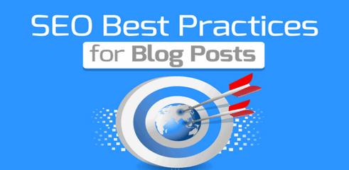 infographie-pratiques-seo-blogs