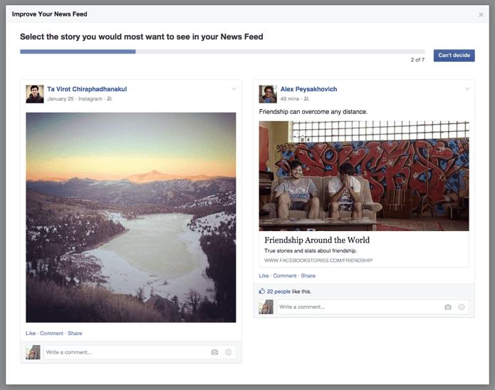facebook-ignorer-publications-indesirables