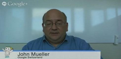 john-mueller-hangout-1 (Copy)