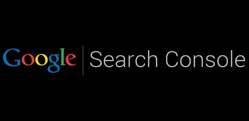 Mise à jour Google Webmaster Guidelines : quels changements ?