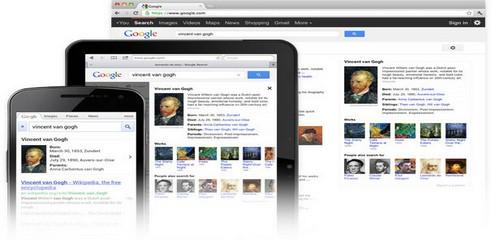 google-knowledge-graph-preview (Copy)