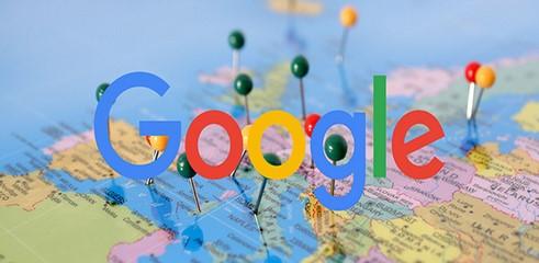 Google hreflang