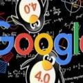 https://www.referenceur.be/google-mise-a-jour-algorithme-nouvelle-version-google-penguin.html
