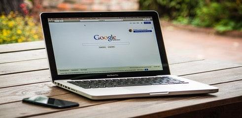 Google: les liens Sitewide et Blogroll ne sont pas nécessairement mauvais