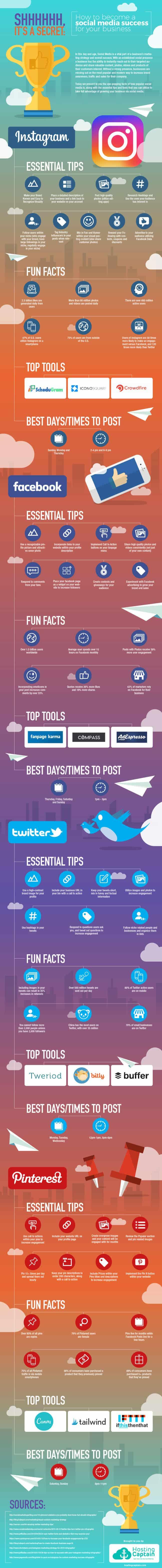 infographie-comment-utiliser-les-reseaux-sociaux-avec-succes