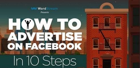 Comment conquérir Facebook en 10 étapes