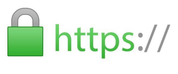 Chrome assignera un message d'alerte à tous les sites HTTP dès juillet 2018!