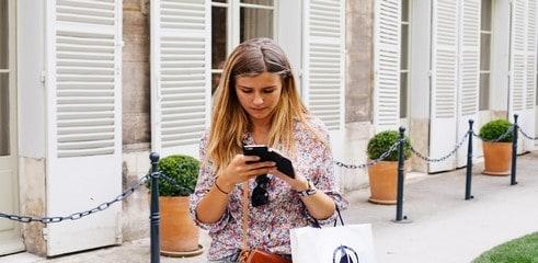 Référencement payant: Google introduit un score de vitesse sur mobile