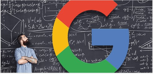 L'algorithme de Google a été mis à jour ce 1er août 2018!