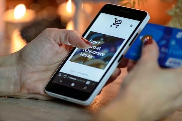 google shopping gratuit